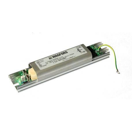 Inwerter ALD14024-1 24V z funkcją ściemniania 32/100%