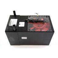Nagrzewnica MINI H410 24V