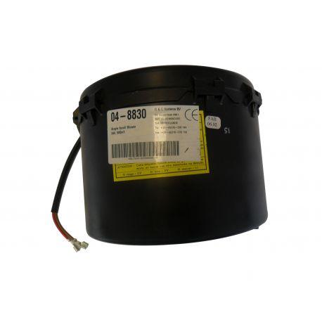 Wentylator osiowy 500m3/h (zamiennik 04-8710)
