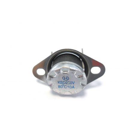 Termostat do urządzenia Fountain (regulator temperatury wody)