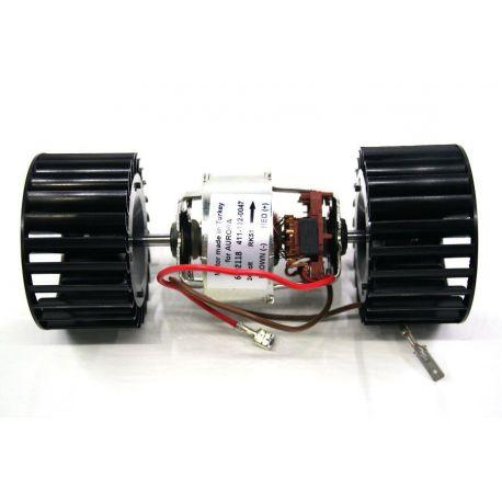 Silnik do KKH 24V