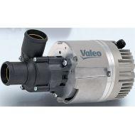 Pompa cyrkulacyjna U4855.03, 24V Aquavent 6000C Spheros/Valeo, 24V, pobór mocy 210W (0,4 bar), ok. 6000l/h, wtyczka Jäger 1/3