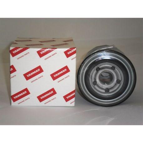 Filtr oleju (K7MR12915035151)