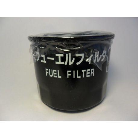 Filtr paliwa (K7MR11980255800)