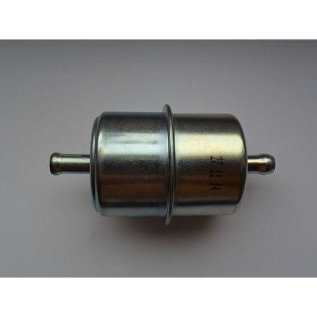Filtr paliwa 8mm KL12