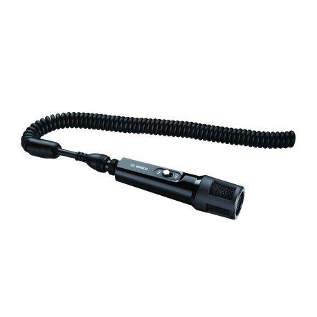 Mikrofon ręczny z włącznikiem BHM09S