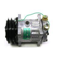 Kompresor SD7H15, 24V Model 8023