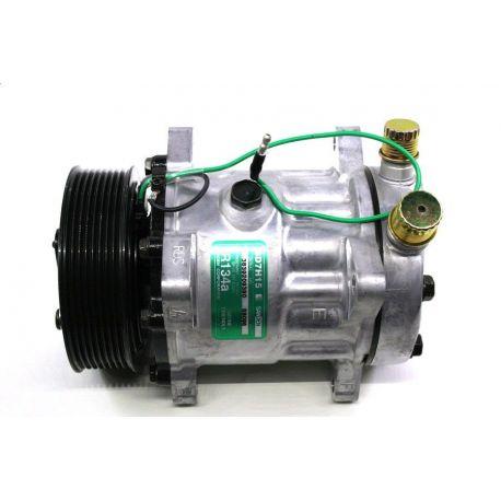 Kompresor SD7H15, 24V, Model 8068 V-POL8