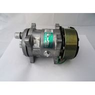 Kompresor SD5H14 24VDC 10PK axial