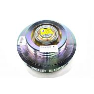Sprzęgło elektromagnetyczne LA16 173V 24V