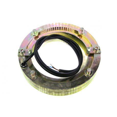 Cewka sprzęgła elektromagnetycznego LA16 24V F