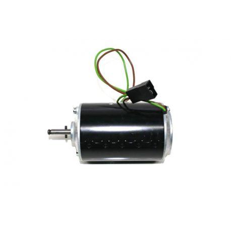 Silnik wentylatora 24V (lewy)