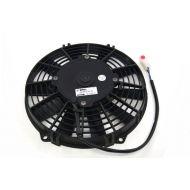 Wentylator axialny 225mm 12VDC AC6
