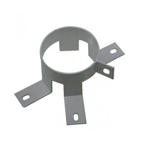 Mocowanie silnika wentylatora AC518-2