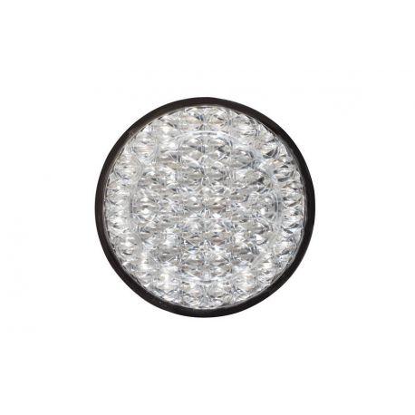 Lampa STOP + światło pozycyjne BRS726/24V LED
